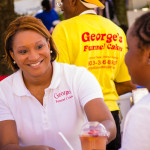 George's Funnel Cakes :: Gallery :: 2