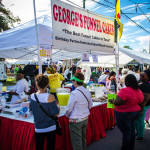 George's Funnel Cakes :: Gallery :: 15