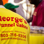 George's Funnel Cakes :: Gallery :: 3