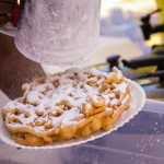 George's Funnel Cakes :: Gallery :: 5